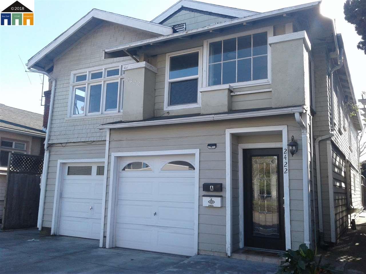 Buying or Selling ALAMEDA Real Estate, MLS:40811087, Call The Gregori Group 800-981-3134