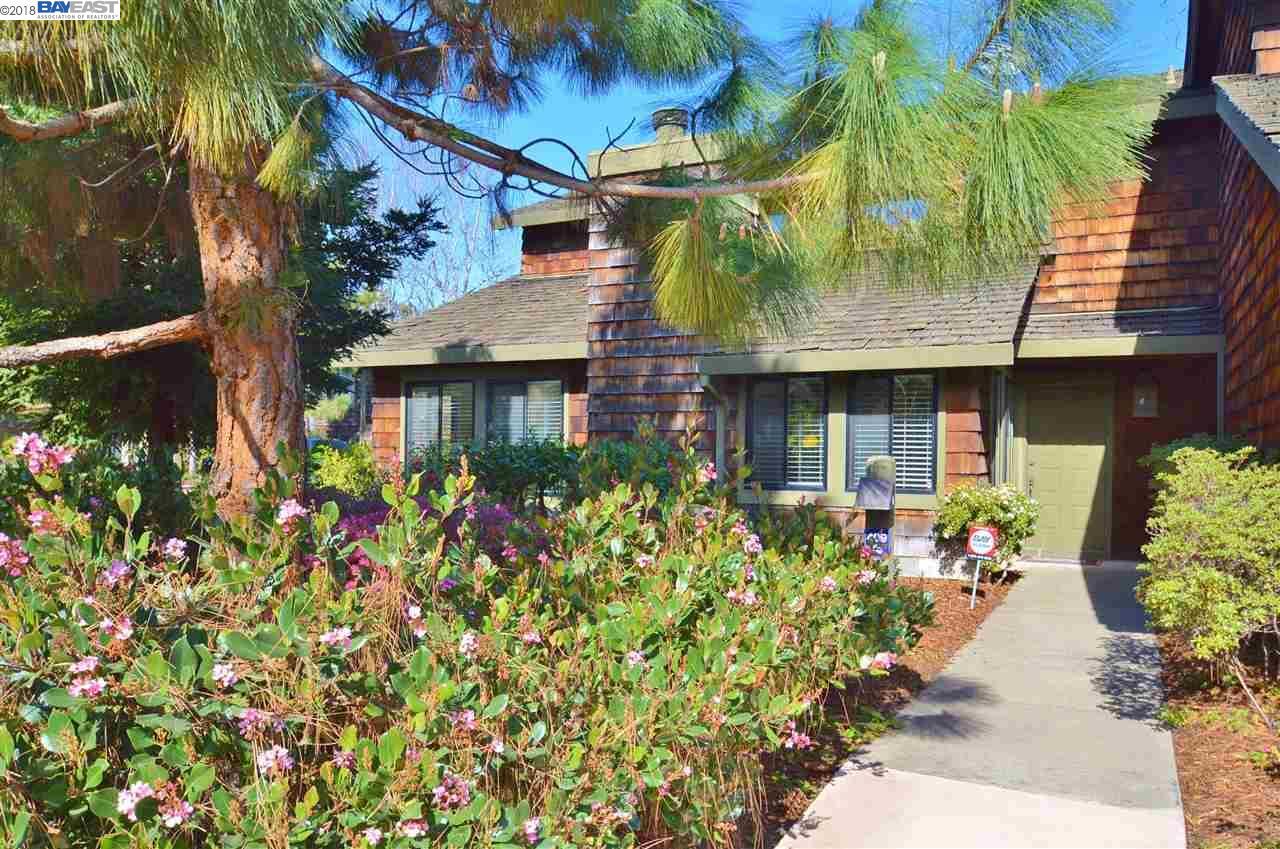 Buying or Selling ALAMEDA Real Estate, MLS:40811103, Call The Gregori Group 800-981-3134