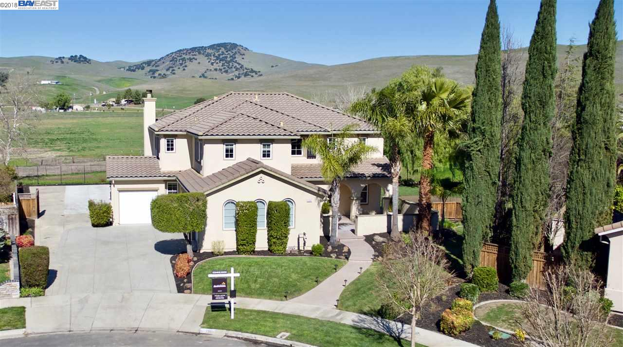 Buying or Selling LIVERMORE Real Estate, MLS:40811112, Call The Gregori Group 800-981-3134