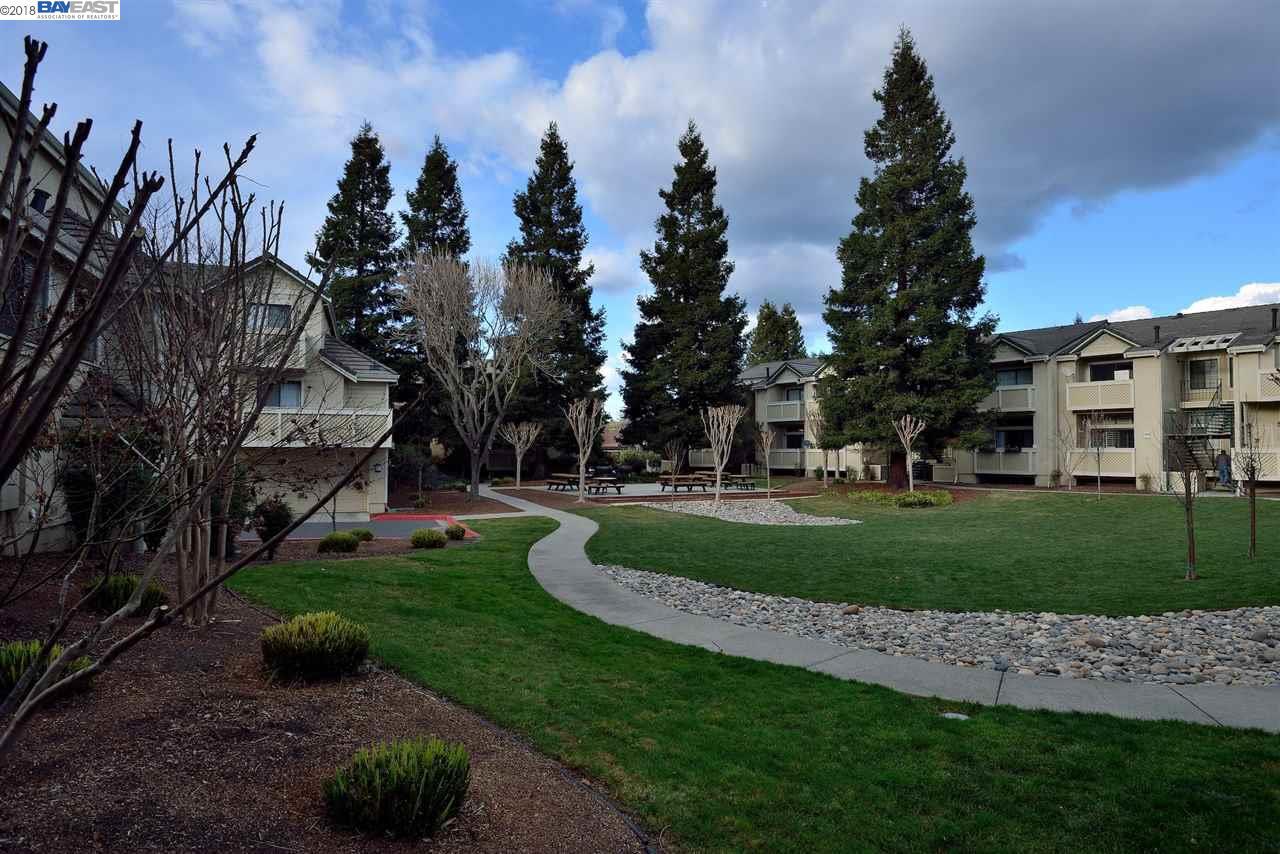 3082 FOSTORIA CIR, DANVILLE, CA 94526  Photo 3
