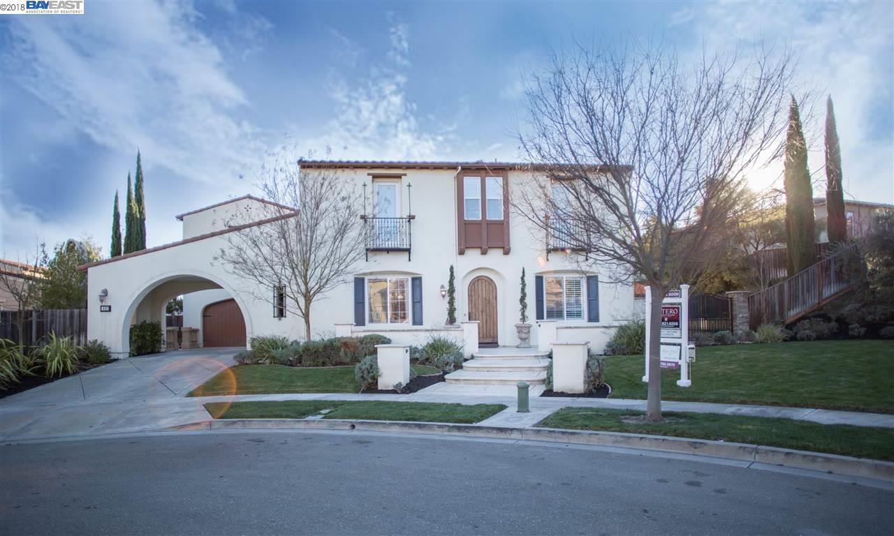 Buying or Selling SAN RAMON Real Estate, MLS:40811129, Call The Gregori Group 800-981-3134