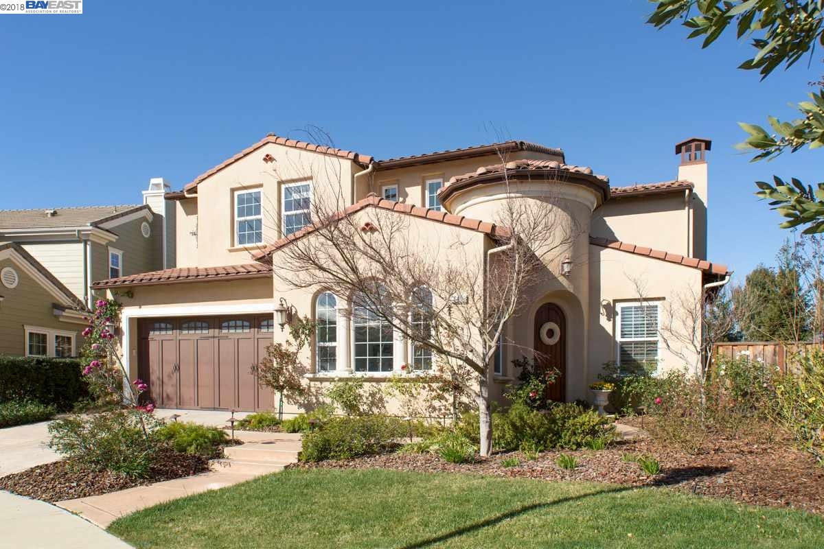 Buying or Selling DANVILLE Real Estate, MLS:40811137, Call The Gregori Group 800-981-3134