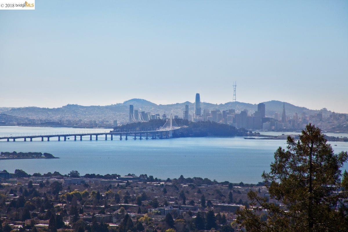 1147 KEITH AVE, BERKELEY, CA 94708  Photo 3