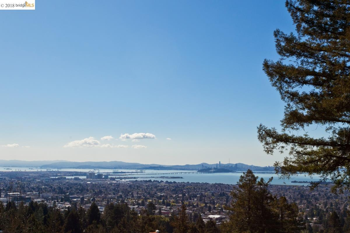 1147 KEITH AVE, BERKELEY, CA 94708  Photo 4