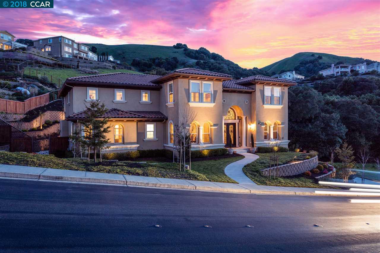 Buying or Selling SAN RAMON Real Estate, MLS:40811157, Call The Gregori Group 800-981-3134
