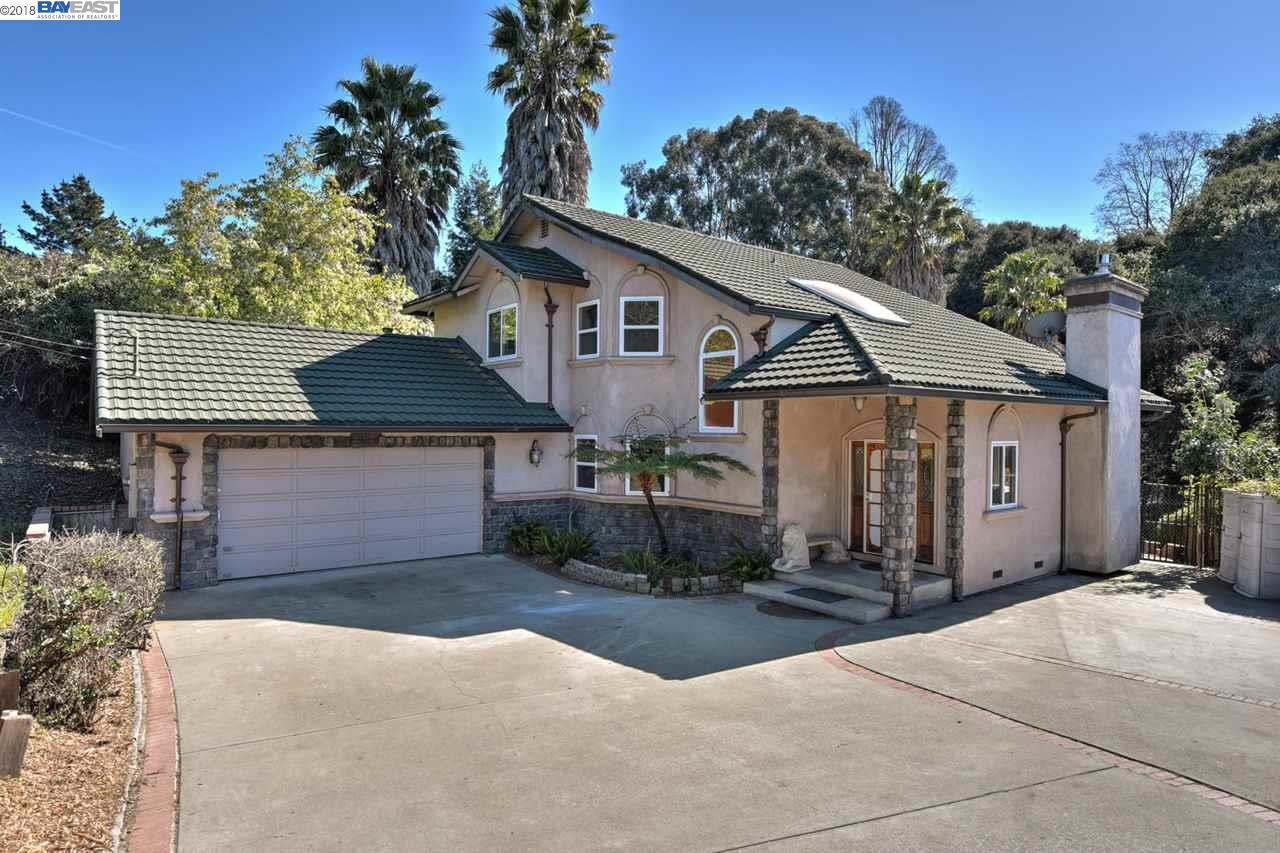 Buying or Selling HAYWARD Real Estate, MLS:40811161, Call The Gregori Group 800-981-3134