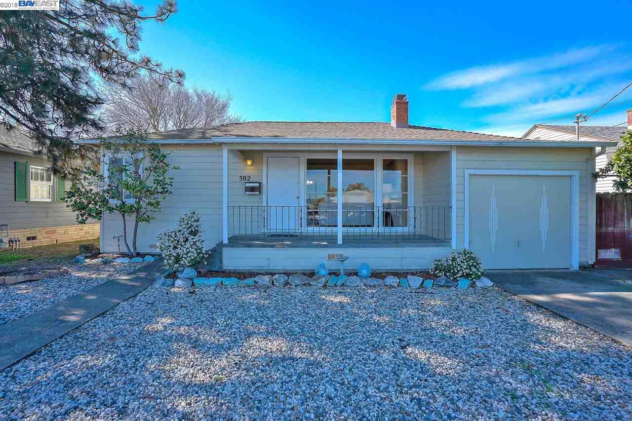 Buying or Selling ALAMEDA Real Estate, MLS:40811164, Call The Gregori Group 800-981-3134