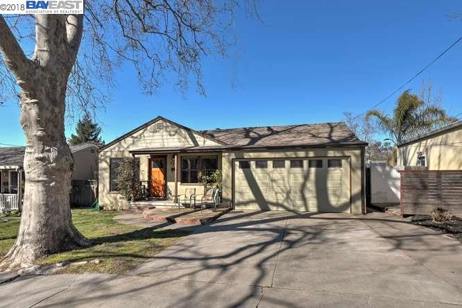 Buying or Selling FREMONT Real Estate, MLS:40811198, Call The Gregori Group 800-981-3134