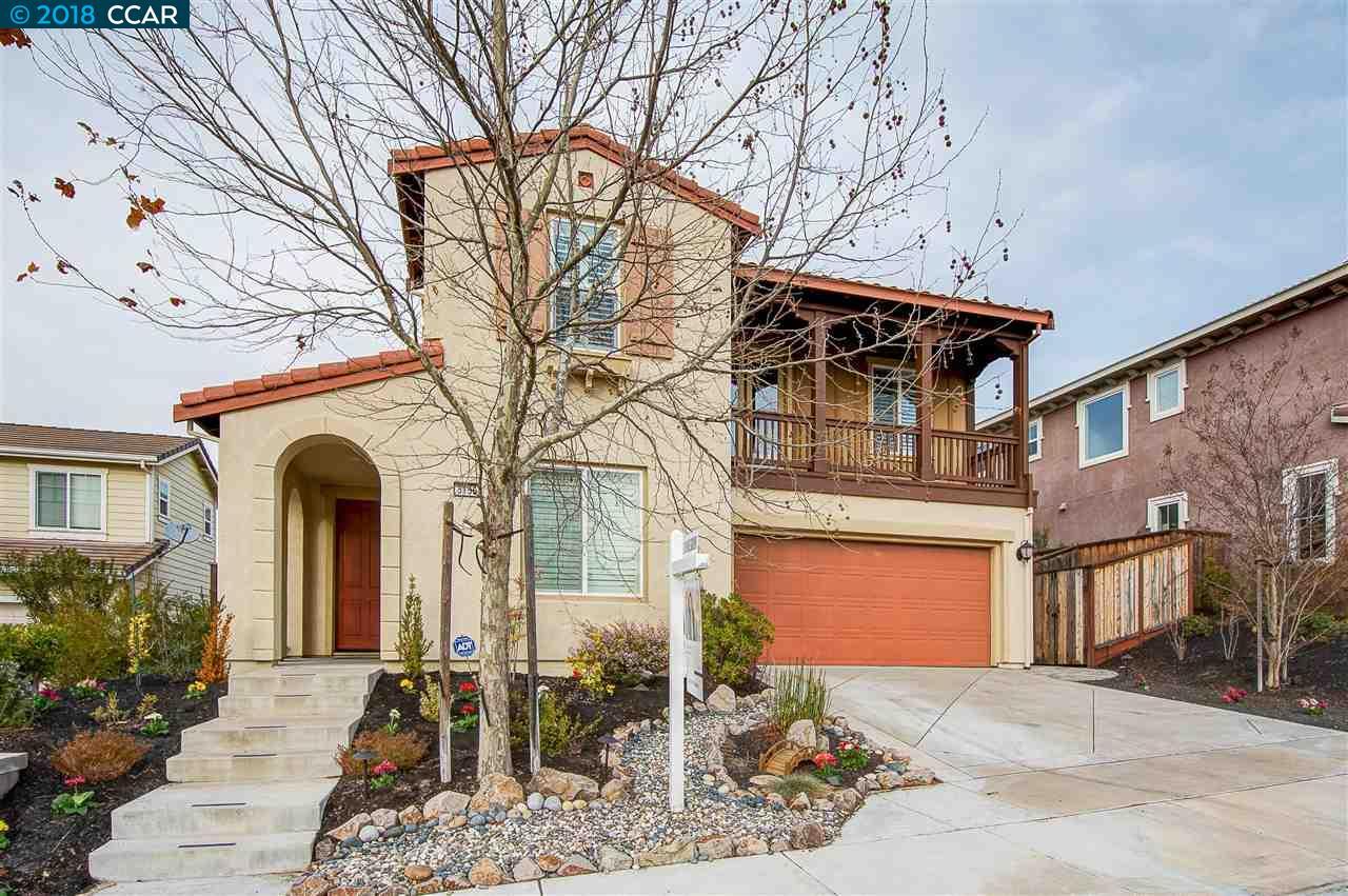 Buying or Selling SAN RAMON Real Estate, MLS:40811212, Call The Gregori Group 800-981-3134