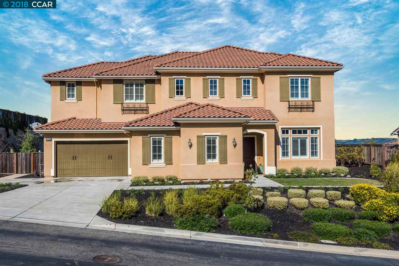 Buying or Selling SAN RAMON Real Estate, MLS:40811225, Call The Gregori Group 800-981-3134