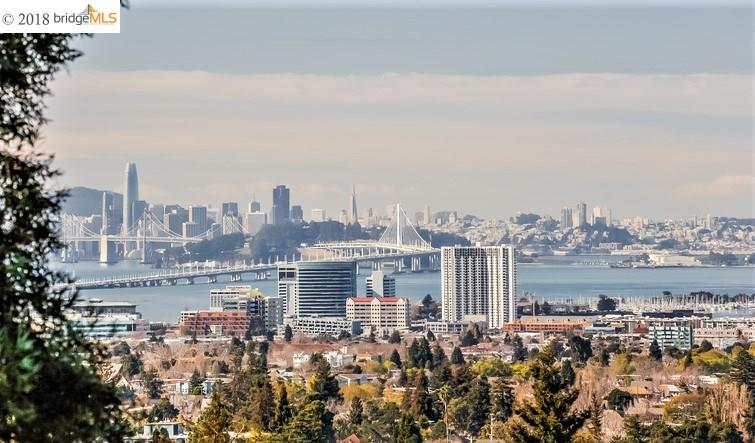 Buying or Selling BERKELEY Real Estate, MLS:40811256, Call The Gregori Group 800-981-3134