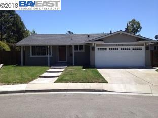 Buying or Selling PLEASANTON Real Estate, MLS:40811277, Call The Gregori Group 800-981-3134