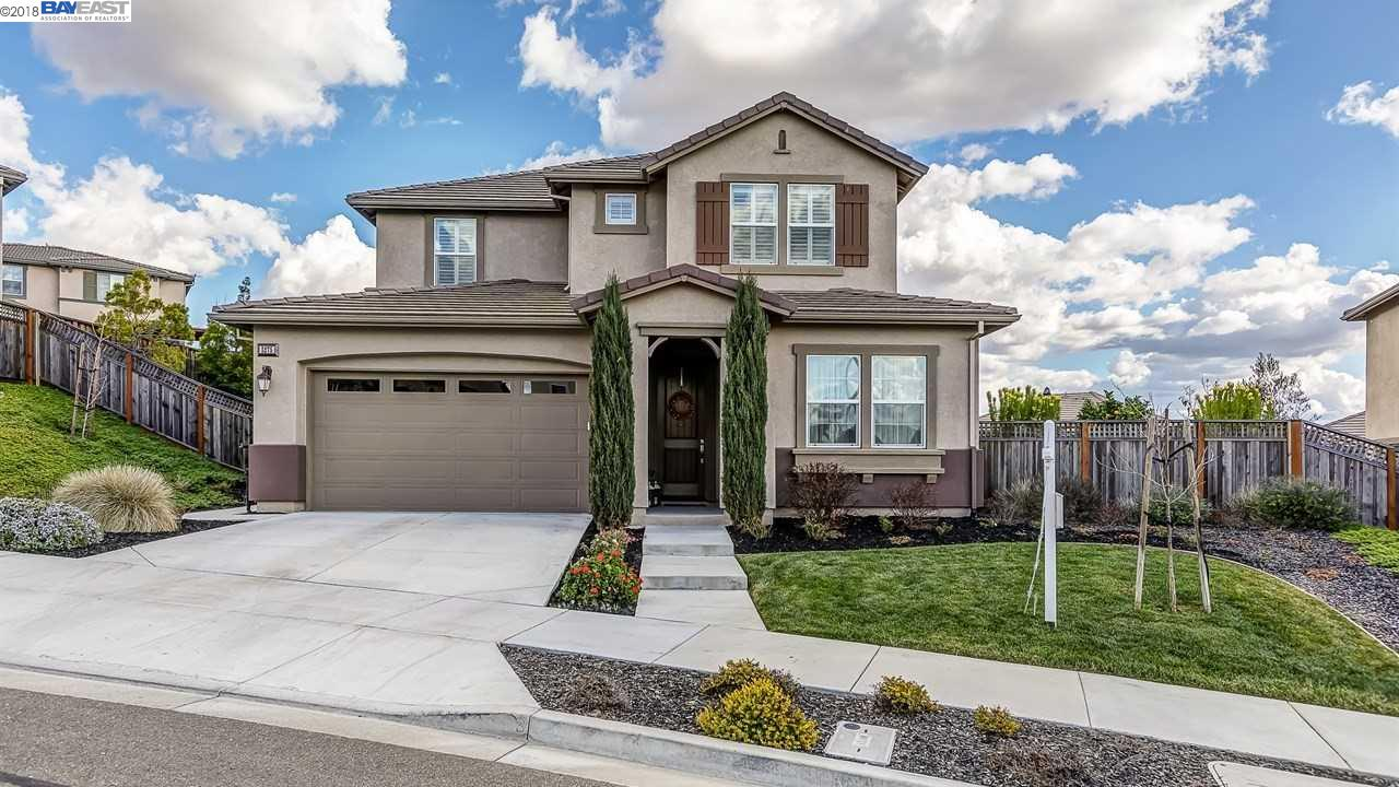 Buying or Selling DUBLIN Real Estate, MLS:40811281, Call The Gregori Group 800-981-3134