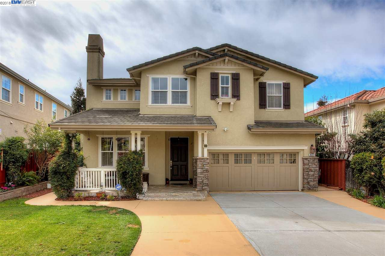 Buying or Selling FREMONT Real Estate, MLS:40811290, Call The Gregori Group 800-981-3134