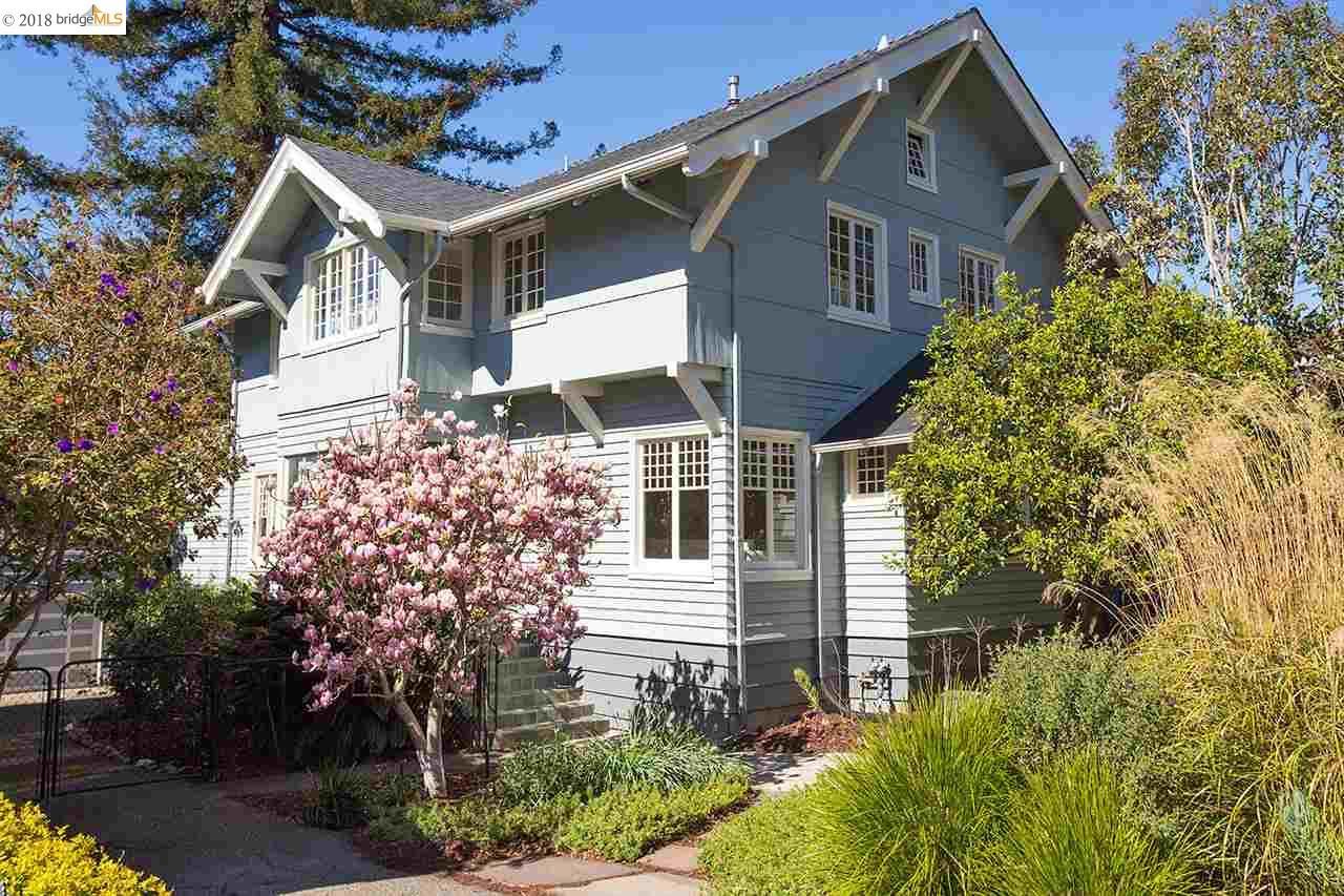 Buying or Selling BERKELEY Real Estate, MLS:40811302, Call The Gregori Group 800-981-3134
