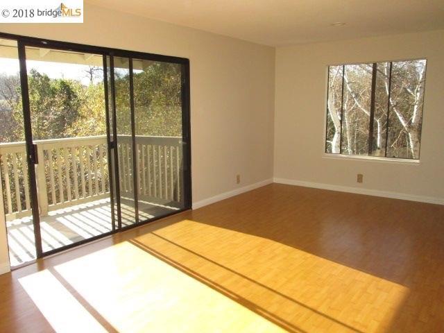 Eigentumswohnung für Mieten beim 3774 Via Verdi 3774 Via Verdi Richmond, Kalifornien 94803 Vereinigte Staaten