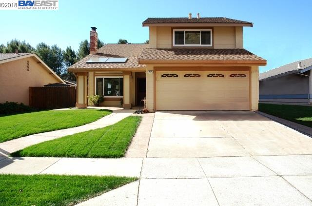 Buying or Selling FREMONT Real Estate, MLS:40811307, Call The Gregori Group 800-981-3134