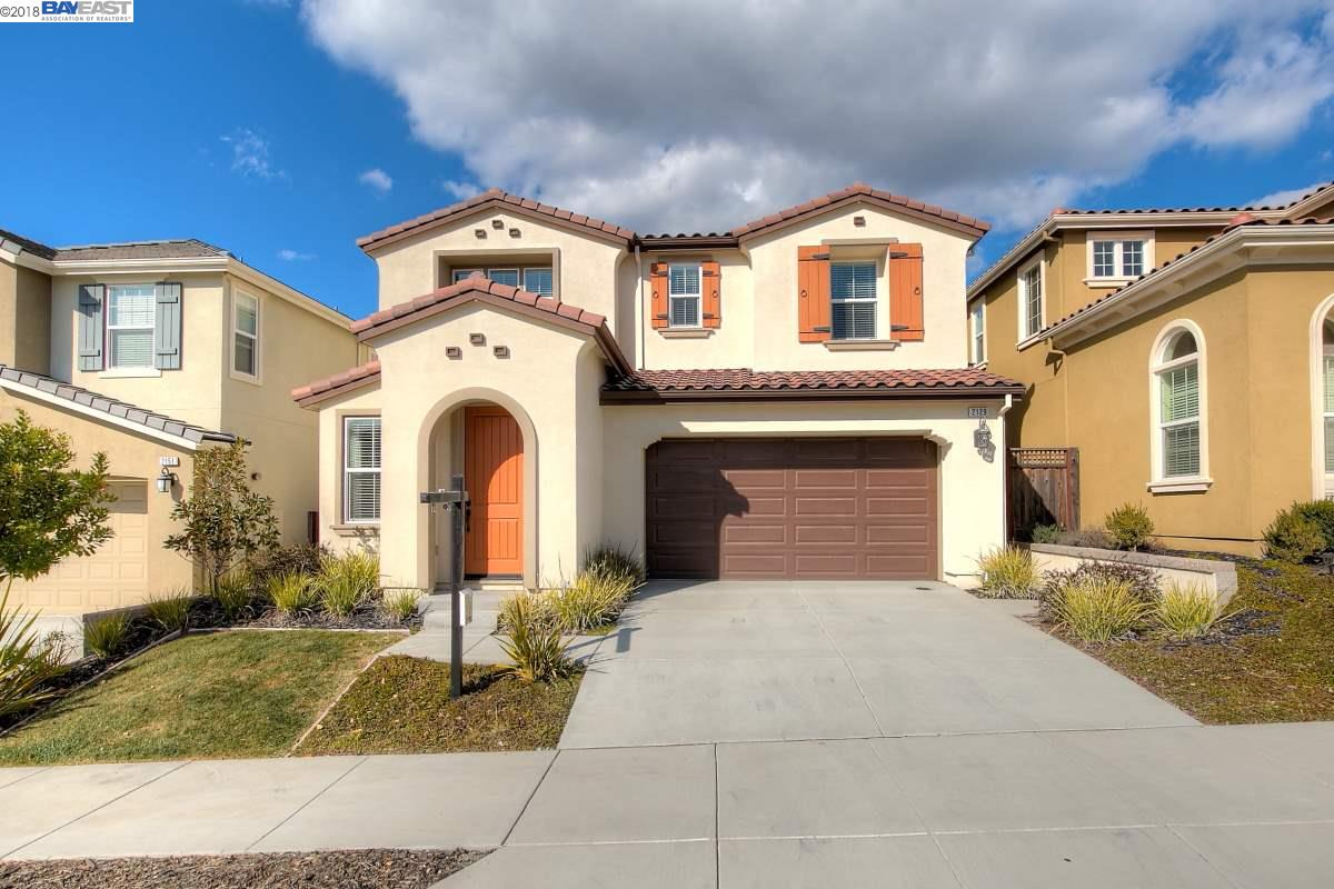 Buying or Selling DUBLIN Real Estate, MLS:40811326, Call The Gregori Group 800-981-3134