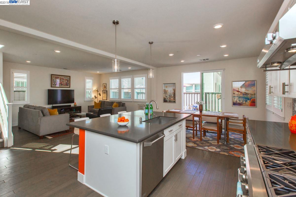 Buying or Selling ALAMEDA Real Estate, MLS:40811332, Call The Gregori Group 800-981-3134