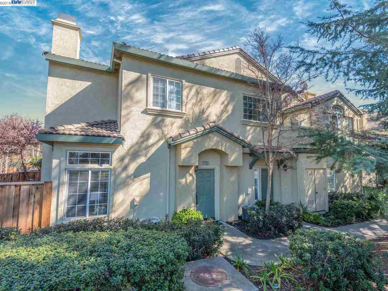 Buying or Selling PLEASANTON Real Estate, MLS:40811349, Call The Gregori Group 800-981-3134