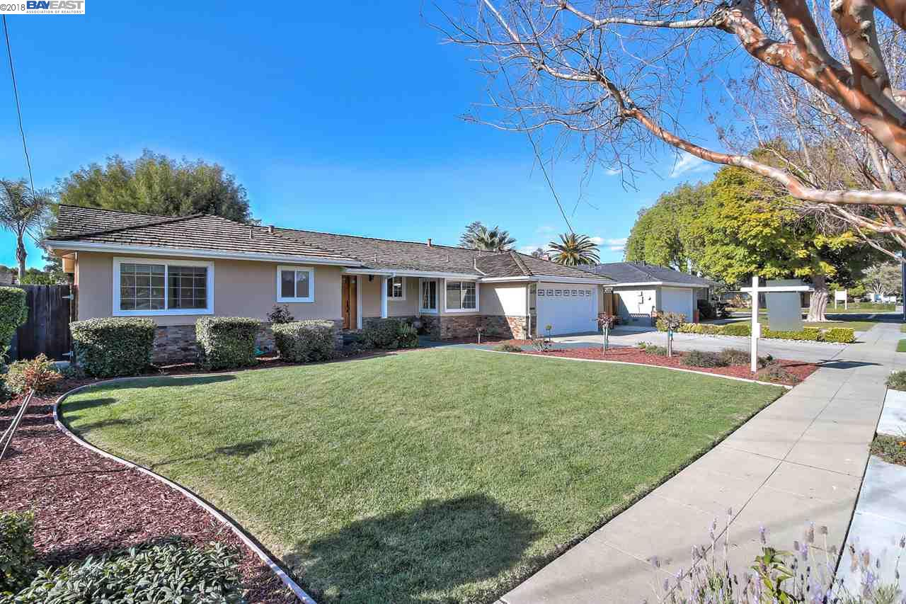 Buying or Selling FREMONT Real Estate, MLS:40811352, Call The Gregori Group 800-981-3134