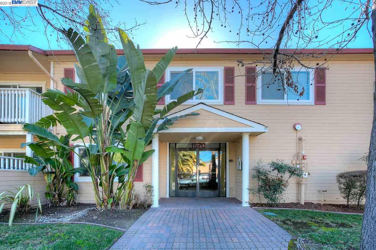 Buying or Selling SAN LEANDRO Real Estate, MLS:40811362, Call The Gregori Group 800-981-3134