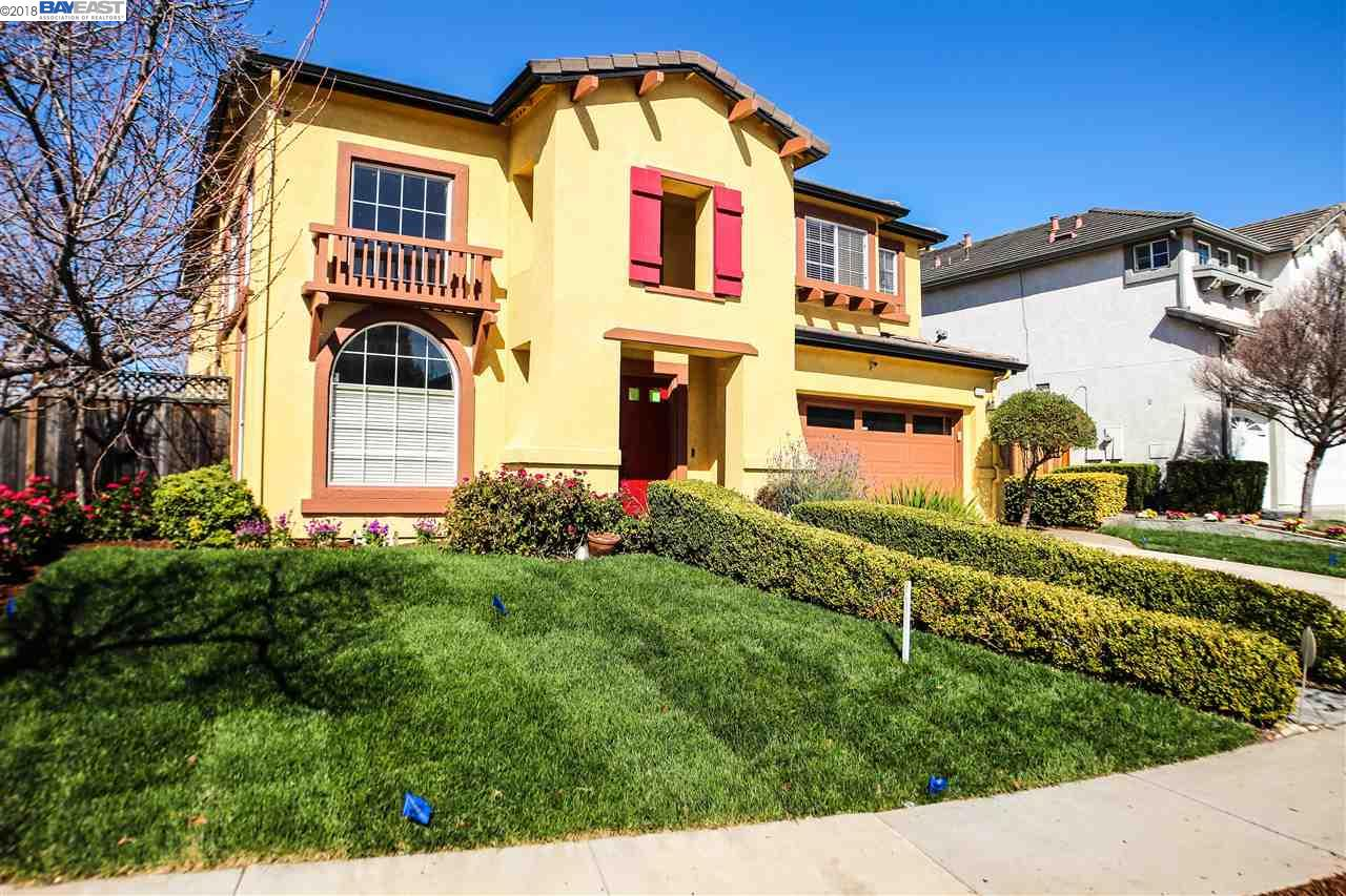Buying or Selling FREMONT Real Estate, MLS:40811377, Call The Gregori Group 800-981-3134