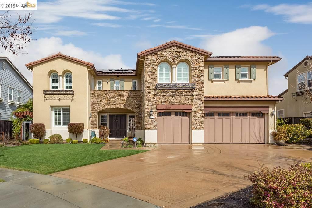 Buying or Selling PLEASANTON Real Estate, MLS:40811386, Call The Gregori Group 800-981-3134