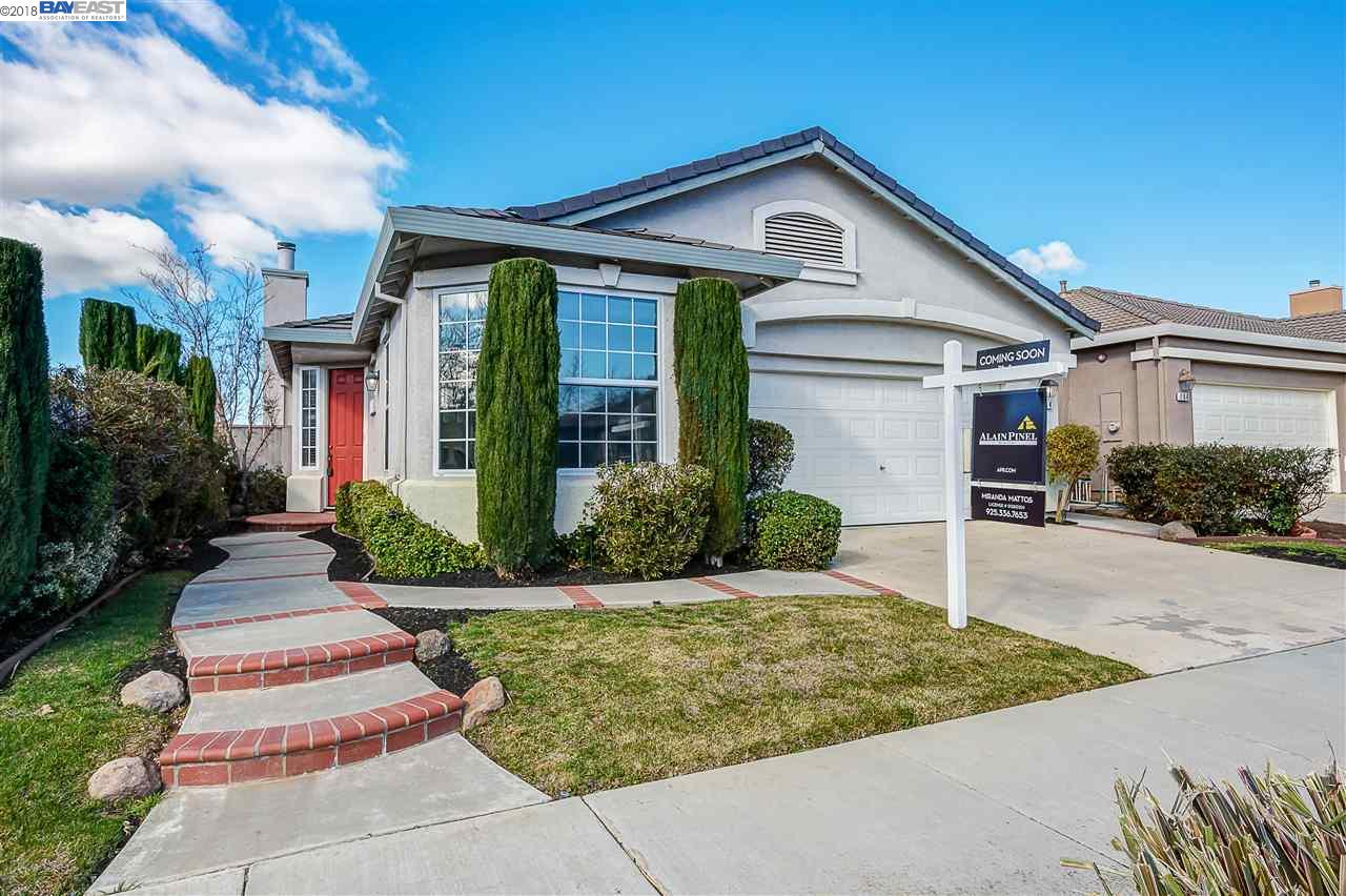 Buying or Selling LIVERMORE Real Estate, MLS:40811388, Call The Gregori Group 800-981-3134