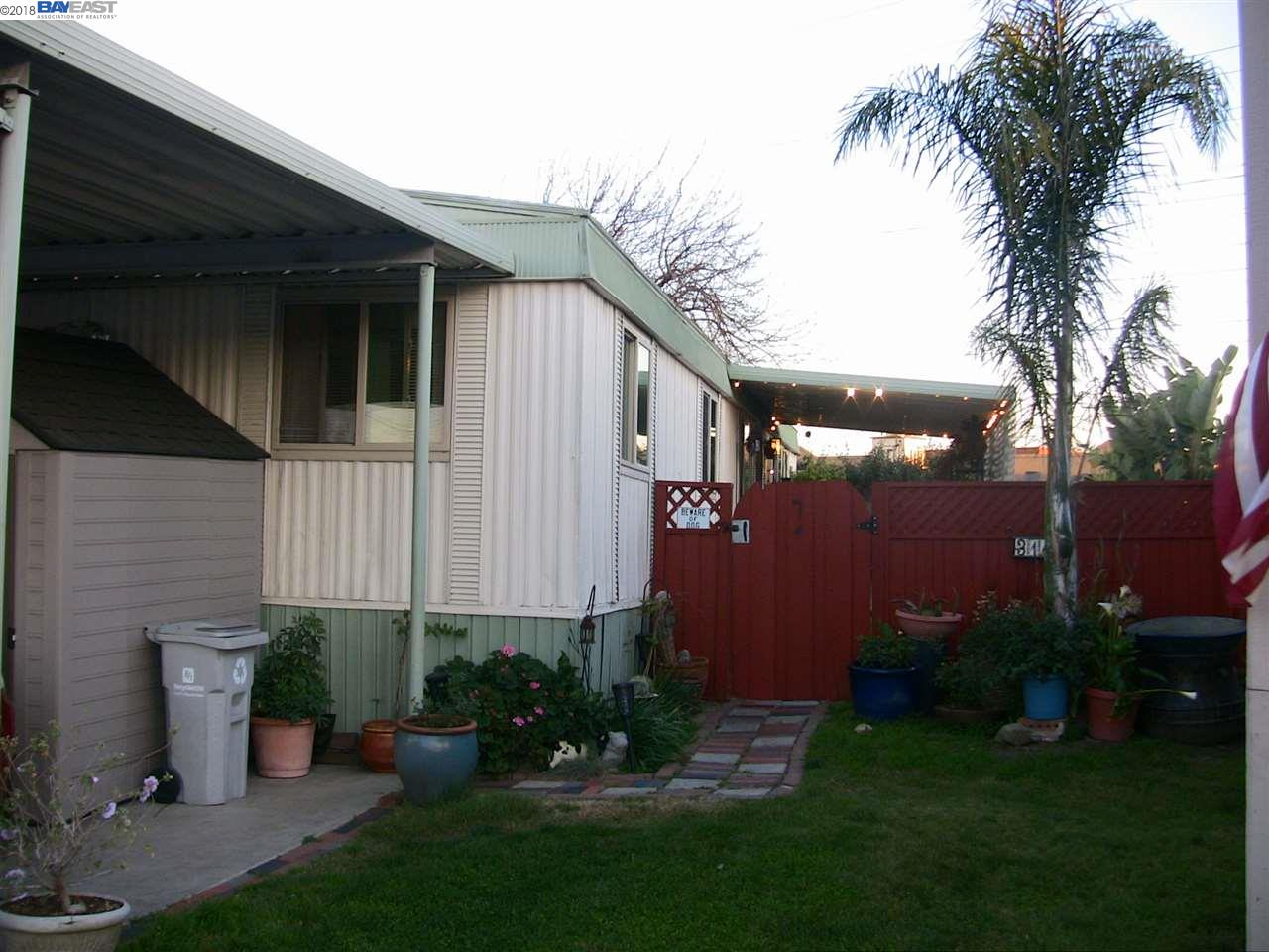 314 WINNIPEG GREEN, FREMONT, CA 94538