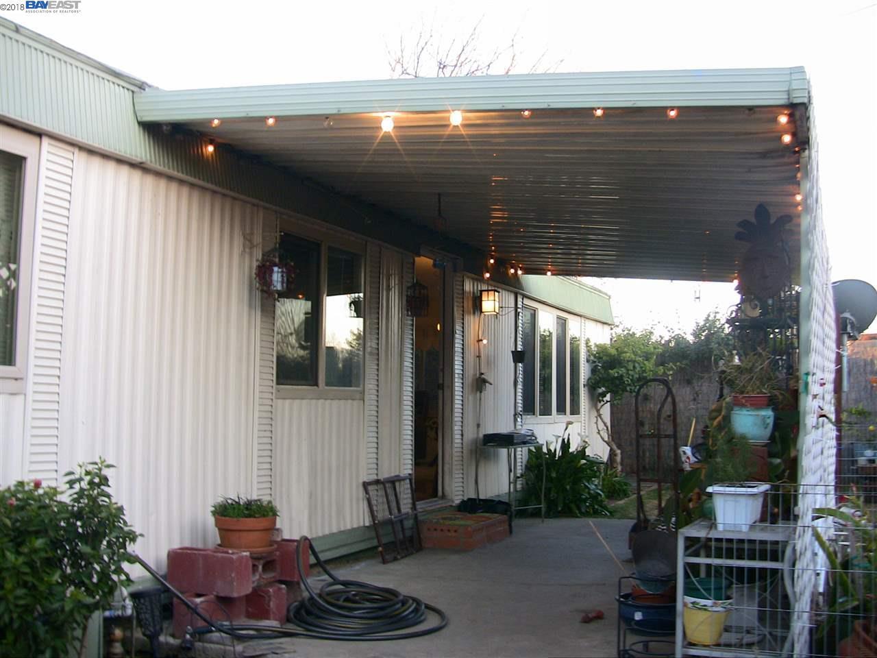 314 WINNIPEG GREEN, FREMONT, CA 94538  Photo 13