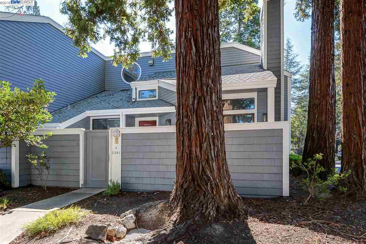 Buying or Selling PLEASANTON Real Estate, MLS:40811409, Call The Gregori Group 800-981-3134
