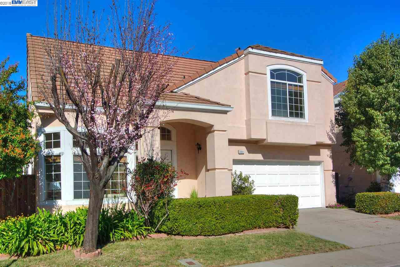 Buying or Selling FREMONT Real Estate, MLS:40811430, Call The Gregori Group 800-981-3134