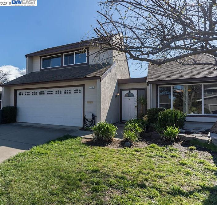 Buying or Selling PLEASANTON Real Estate, MLS:40811453, Call The Gregori Group 800-981-3134