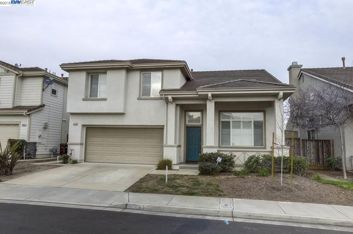 Buying or Selling HAYWARD Real Estate, MLS:40811454, Call The Gregori Group 800-981-3134