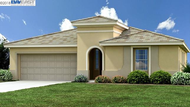 Частный односемейный дом для того Продажа на 21166 Grapevine Drive 21166 Grapevine Drive Patterson, Калифорния 95363 Соединенные Штаты