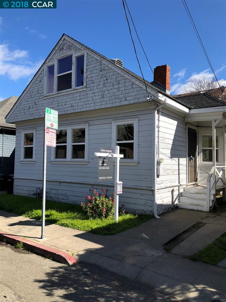 Buying or Selling OAKLAND Real Estate, MLS:40811478, Call The Gregori Group 800-981-3134