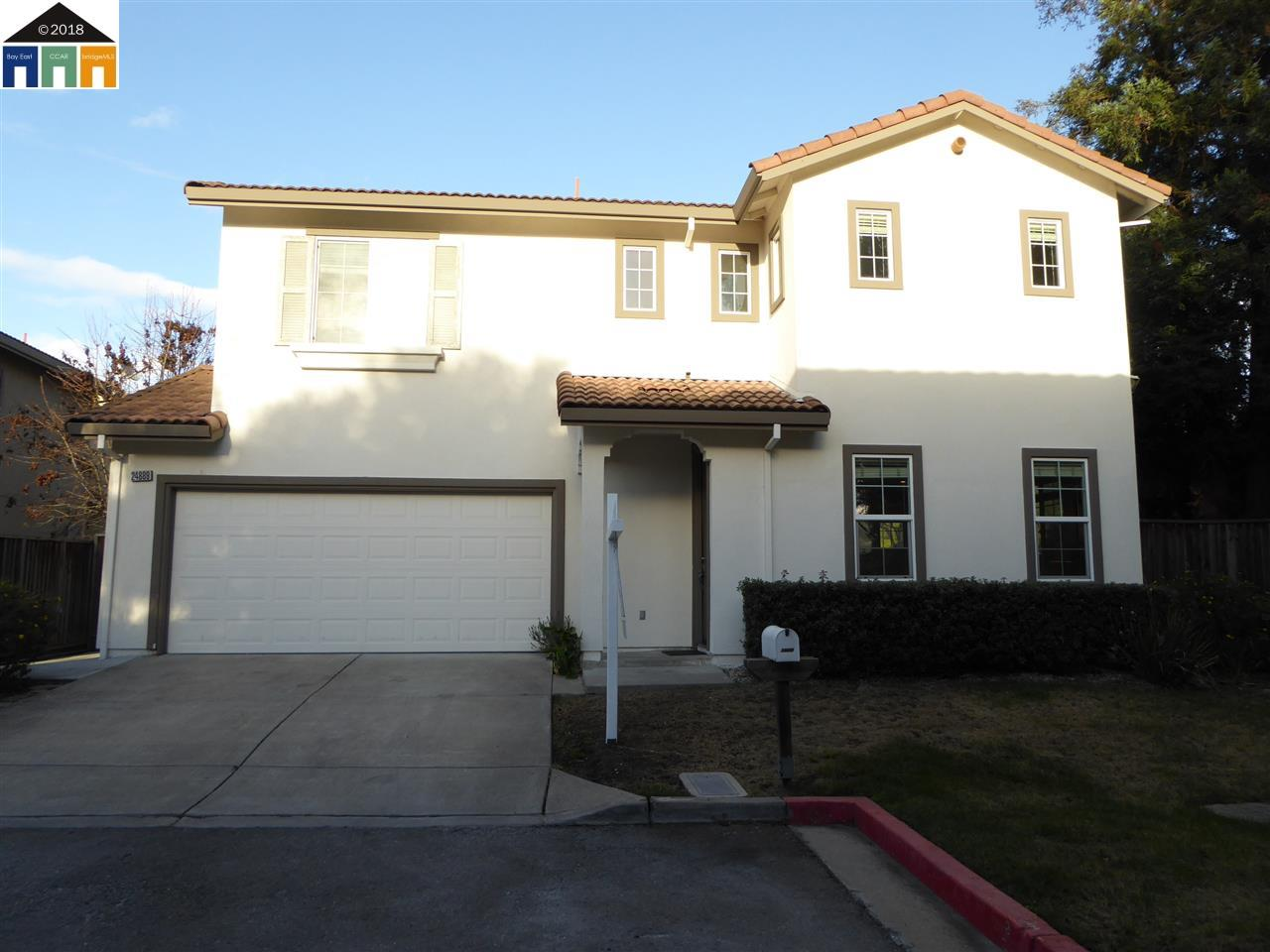 Buying or Selling HAYWARD Real Estate, MLS:40811501, Call The Gregori Group 800-981-3134