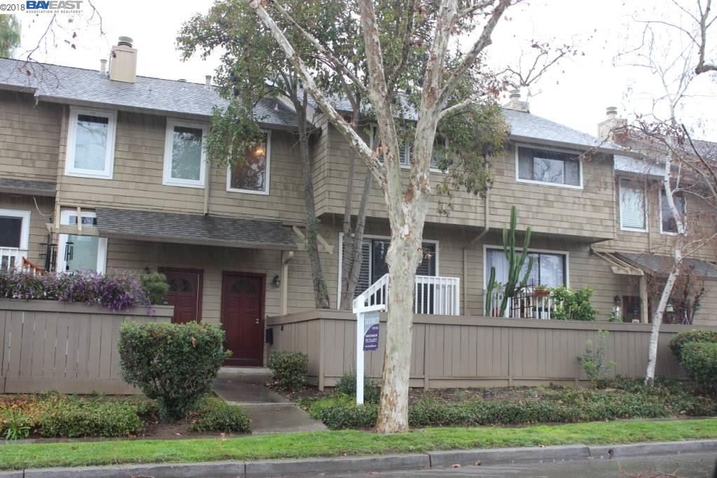 Buying or Selling PLEASANTON Real Estate, MLS:40811516, Call The Gregori Group 800-981-3134