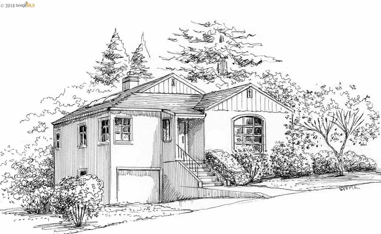 Buying or Selling OAKLAND Real Estate, MLS:40811528, Call The Gregori Group 800-981-3134