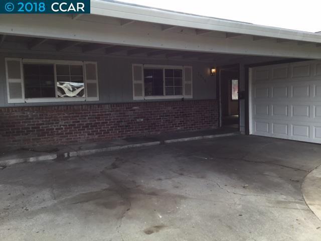 Einfamilienhaus für Verkauf beim 3816 Floral Drive 3816 Floral Drive North Highlands, Kalifornien 95660 Vereinigte Staaten