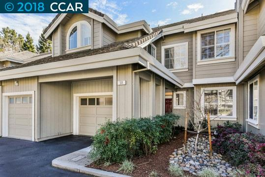 Additional photo for property listing at 58 Danville Oak Place 58 Danville Oak Place Danville, カリフォルニア 94526 アメリカ合衆国