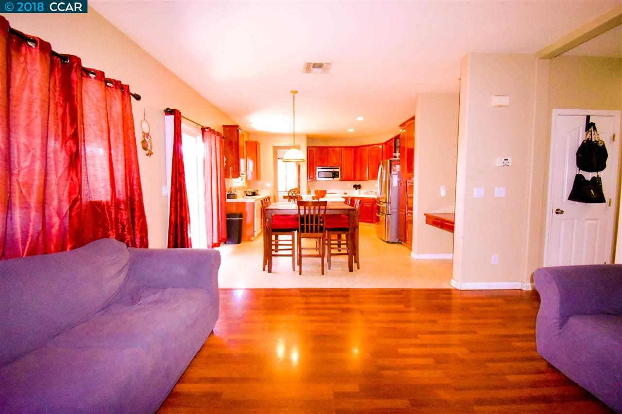 Additional photo for property listing at 13258 Cedarbrook Way 13258 Cedarbrook Way Lathrop, 加利福尼亞州 95330 美國