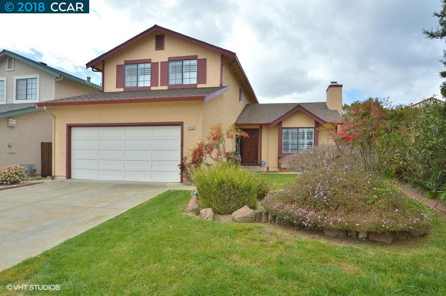 Buying or Selling CASTRO VALLEY Real Estate, MLS:40811587, Call The Gregori Group 800-981-3134