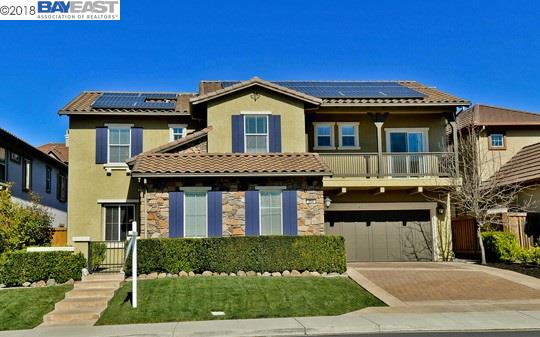 Buying or Selling DANVILLE Real Estate, MLS:40811593, Call The Gregori Group 800-981-3134