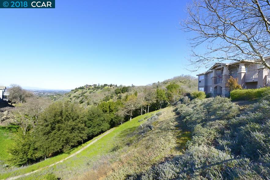 Condominium for Sale at 2984 Saklan Indian Drive 2984 Saklan Indian Drive Walnut Creek, California 94595 United States