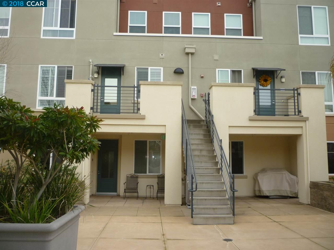 Condominium for Rent at 88 E 6Th Street 88 E 6Th Street Pittsburg, California 94565 United States