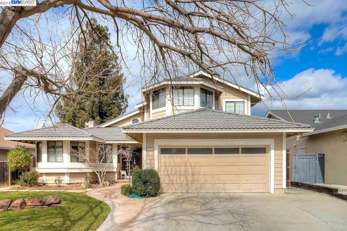 Buying or Selling FREMONT Real Estate, MLS:40811625, Call The Gregori Group 800-981-3134