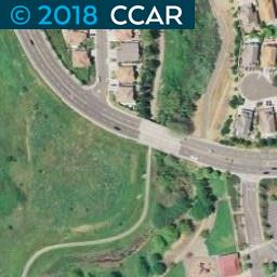 Land for Sale at XXX OAKWOOD DRIVE XXX OAKWOOD DRIVE Vallejo, California 94591 United States