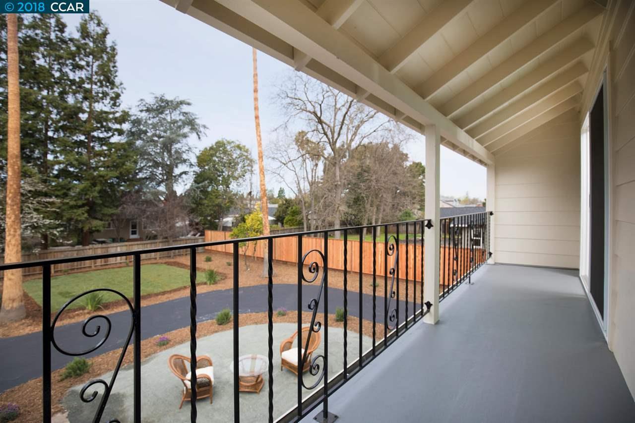 55 LIAHONA CT, PLEASANT HILL, CA 94523  Photo